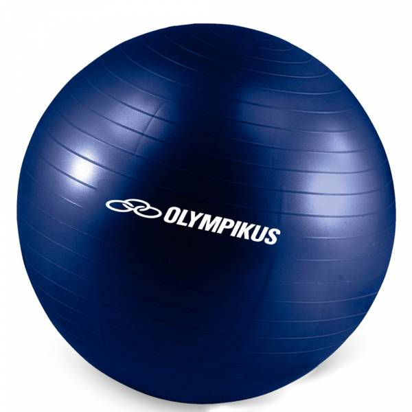 Gym Ball Olympikus
