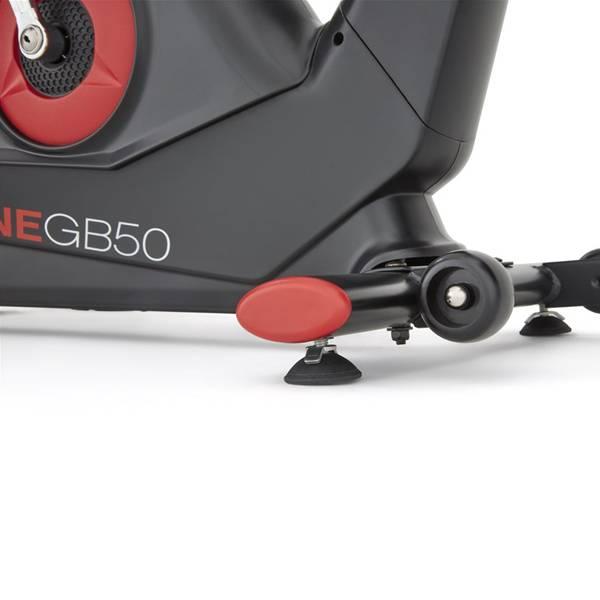 Bike Vertical Reebok One GB50