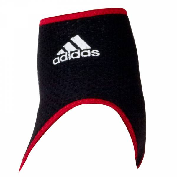 Adidas Ankle Support