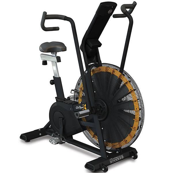 AirDyneX Octane Fitness