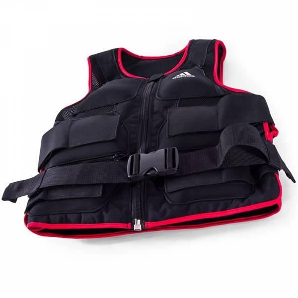 Adidas Full Body Weight Vest (Colete de Peso)