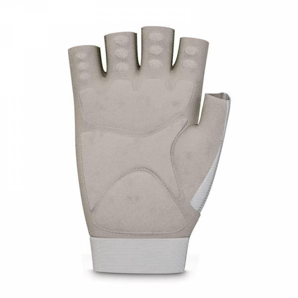 Luva Feminina Reebok Ladies Gloves