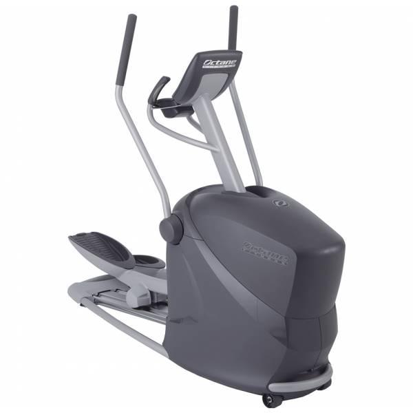 Elíptico Octane Fitness Q35x