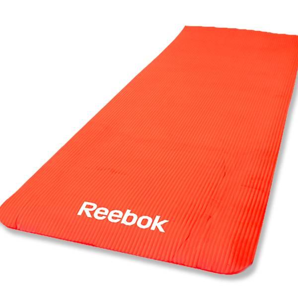 Tapete de Ginástica Reebok Fitness Mat